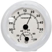 CR-108WD [温湿度計]