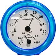 CR-108BD [温湿度計]