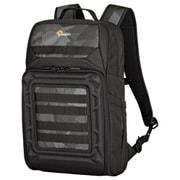ドローンガードBP 250 BK(ブラック)/フラクタル [バックパック]