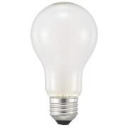 LB-D6657W [シリカ電球 60W E26口金]