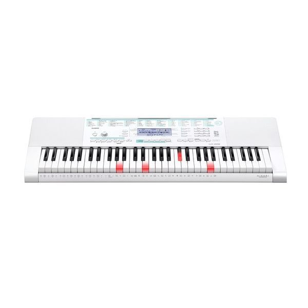 LK-228 [光ナビゲーションキーボード 61鍵盤]