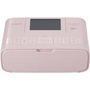 SELPHY CP1300(PK) [コンパクトフォトプリンター セルフィー ピンク]