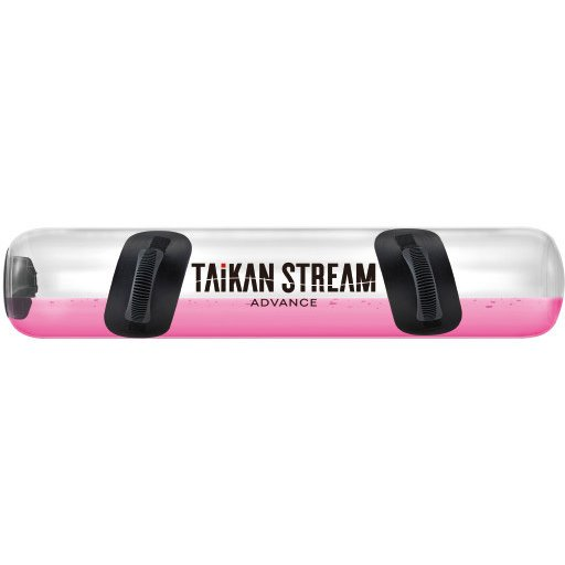 AT-TA2229F [TAIKAN STREAM ADVANCE (タイカンストリーム アドバンス) 長さ約820mmタイプ]