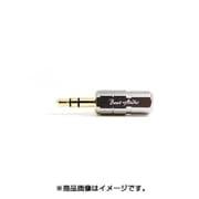 BEA-4659 [Vermilion-qdc/UE Custom-3.5mm]