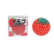 イチゴボール 1P