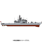 J80 [海上自衛隊 護衛艦 DDH-141 はるな 1/700スケール スカイウェーブシリーズ]