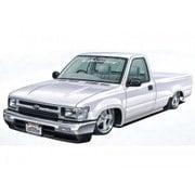 54505 [1/24スケール ザ・チューンドカー No.41 RN80 ハイラックス カスタム '95(トヨタ)]