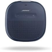 SoundLink Micro BLU [Bluetoothスピーカー ミッドナイトブルー]