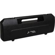 P3001-CASE BK [メロディーピアノ P3001-32K専用ケース ブラック]