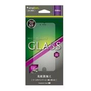 TR-IP175-GL-AG [iPhone 8 Plus/7 Plus 反射防止 強化ガラス 液晶保護フィルム]