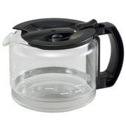 STC-401GP [crossline 全自動コーヒーメーカー STC-401/SC-A111/SC-A121専用コーヒーサーバー ガラス]