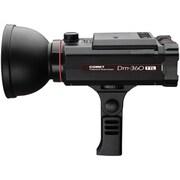 Dm-360TTL [バッテリータイプ・モノブロックストロボ TTLタイプ (コントローラー別売)]