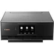 PIXUSXK70 [インクジェットプリンター複合機 PIXUS(ピクサス) XKシリーズ 5.0型液晶/タッチパネル/有線LAN搭載 Wi-Fi対応]