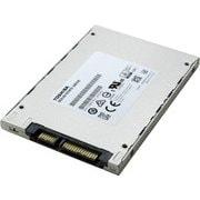 CSSD-S6T960NMG3V [2.5inch SATA接続SSD 960GB]