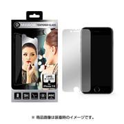 S2BAMRI7S-SV [iPhone 8用 S2B Alfa Mirror 液晶保護ガラス]