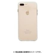 CM036608 [iPhone 8 Plus/7 Plus/6s Plus/6 Plus ケース Naked Tough]