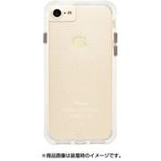 CM036062 [iPhone 8/7/6s/6 ケース Tough Clear]