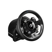4160680 [T-GT Force Feedback Racing Wheel for PS4]