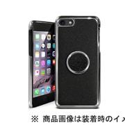 DP10170i7S [iPhone 8用 SmartRing Bar BK]