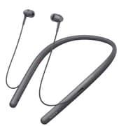 WI-H700 B [ワイヤレスステレオヘッドセット h.ear in 2 Wireless グレイッシュブラック]