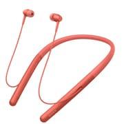 WI-H700 R [ワイヤレスステレオヘッドセット h.ear in 2 Wireless トワイライトレッド]