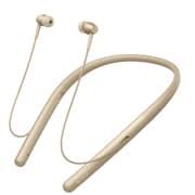 WI-H700 N [ワイヤレスステレオヘッドセット h.ear in 2 Wireless ペールゴールド]