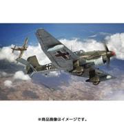 X7115 [1/48 エアクラフトシリーズ ユンカース Ju87B-2/R-2]