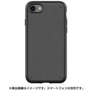 BCRA71 [iPhone 8用 Chroma Case BK]