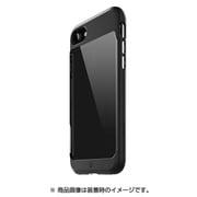 BCTA71 [iPhone 8用 Sentinel Contour Case BK]
