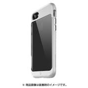 BCTA73 [iPhone 8用 Sentinel Contour Case SV]