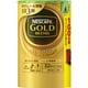 ネスカフェ ゴールドブレンド エコ&システムパック 65g
