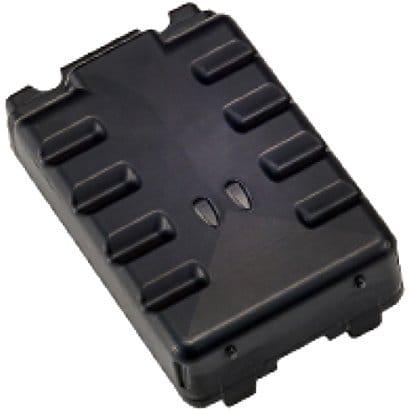 EDH41 [DJ-DPS70用乾電池ケース]