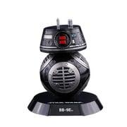 COS SW EP8 1.0 S BB-9E [フィギュア]