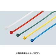 KBF-N300020(AS) [結束カラー 300mm]