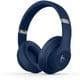 Studio3 Wireless ブルー オーバーイヤーヘッドホン [MQCY2PA/A]