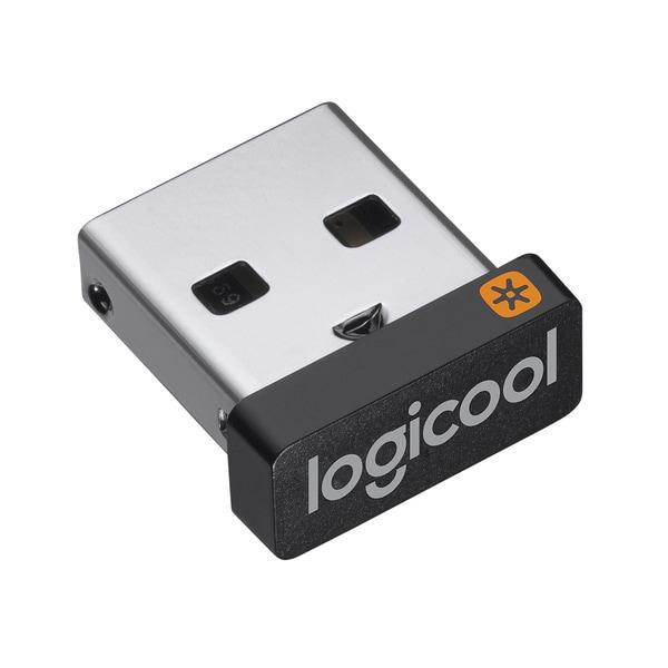 RC24-UFPC [USB Unifying レシーバー]