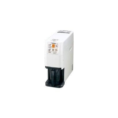 BT-AG05-WA [精米機 圧力循環式]