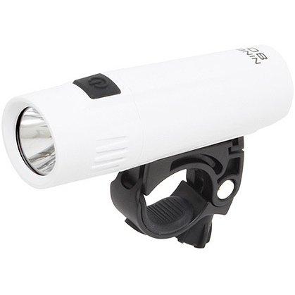 233-00072 [BL-193 2000cd LEDライト ホワイト]