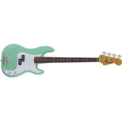 5356000357 [エレキベースギター TRADNL 60S P BASS-SFG]