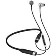 MA650 Wireless [Bluetooth対応 イヤホン]