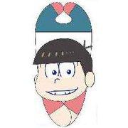 おそ松さん Pochicot(ポチコット) おそ松A [キャラクターグッズ]
