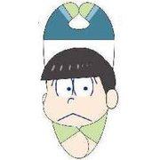おそ松さん Pochicot(ポチコット) チョロ松A [キャラクターグッズ]