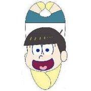 おそ松さん Pochicot(ポチコット) 十四松A [キャラクターグッズ]