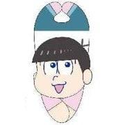 おそ松さん Pochicot(ポチコット) トド松A [キャラクターグッズ]