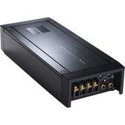 PRS-D800 [250W×2・ブリッジャブルパワーアンプ]