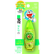 PN-CKD01 [テープのり ピットタックC 限定デザイン ドラえもん 01]