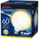 LDG7L-G/60W-TC [LED電球]