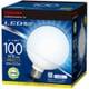 LDG11N-G/100W-TC [LED電球]