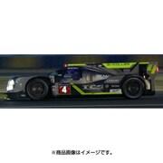 S5802 [1/43スケール Enso CLM P1/01 ‐ Nismo No.4 Le Mans 2017 ByKolles Racing TeamO. Webb - D. Kraihamer - M. Bonanomi]