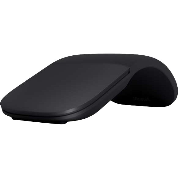 ELG-00007 [Arc Mouse Bluetooth対応]